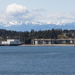 Eagle Harbor thumbnail