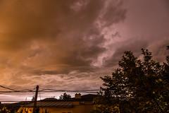 RING-0248 (adam.leaf) Tags: canon 6d 24105l cloud storm lightning