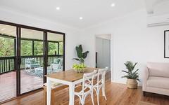 43 Melaleuca Crescent, Tascott NSW