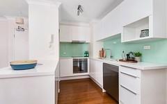 508/233 Pyrmont Street, Pyrmont NSW