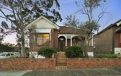 15 Miller Street, Petersham NSW