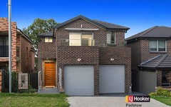 2 Prosser Avenue, Padstow NSW