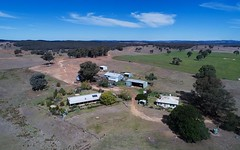 543 Triamble Road, Mudgee NSW