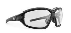 Koersbril sportbril evil eye evo pro coal reflective vario m_ad09_75_6700 (Optiek Van der Linden) Tags: optician optiek optiekvanderlinden optiekvanderlindenzele eyewear eyeglasses fashion zele zeleinbeeld design lunettes opticians shopwindow display showroom shopping windowdressing ikkoopbelgisch glasses eyeweartrends zeelsnieuws frames sunglasses