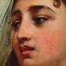 GROS Jean-Antoine,1811 - Clovis et Clotilde (Petit Palais) - Detail 16