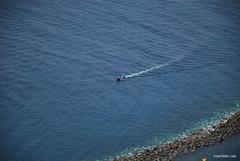 Playa De Las Teresitas, Санта-Круз, Тенеріфе, Канарські острови  InterNetri  764