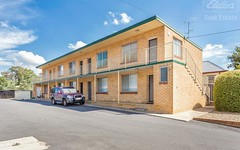 8/110-112 Fergus Road, Karabar NSW