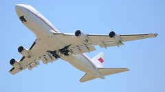 A9C-HAK (Breitling Jet Team) Tags: a9chak bahrain royal flight euroairport bsl mlh basel flughafen lfsb