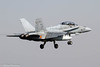EF-18B+ Hornet, CE.15-09/15-77, Spanje (Alfred Koning) Tags: ce15091577 ef18b ehlwleeuwarden exerciseoefening fa18hornet frisianflag2018 locatie spanje vliegtuigen