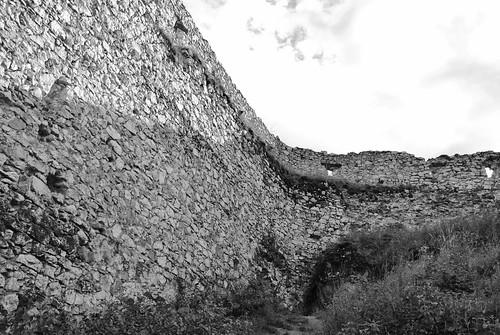 čachtický hrad16