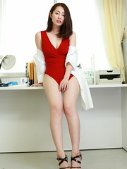 谷桃子 画像22