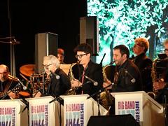 IMGL6989 (Ajuntament de Cabrils) Tags: music concert festival cabrils