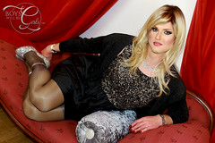 Katherine Jessica (Boys Will Be Girls) Tags: boyswillbegirls dressingservice makeovers makeover makeup photoshoot mtf maletofemale transformation feminine fem sexy tgirl crossdresser cd transvestite tv transgender tg transexual ts drag dragqueen dragmakeover girly m2f