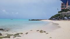 20180712_122605 (Tammy Jackson) Tags: bermuda holiday vacation