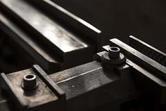 tools03 (renaud5962) Tags: metal tools