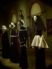 Heavenly Bodies, Fashion and the Catholic Imagination (mist_and_reflections) Tags: heavenlybodies themet themetropolitanmuseumofart newyorkcity newyork manhattan digitalholga holgatoycamera