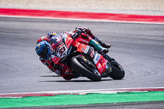 "SBK Misano 2018 • <a style=""font-size:0.8em;"" href=""http://www.flickr.com/photos/144994865@N06/41578192740/"" target=""_blank"">View on Flickr</a>"