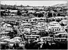 Dainfern (Finepixtrix) Tags: development gauteng johannesburg dainfern houses townhouses