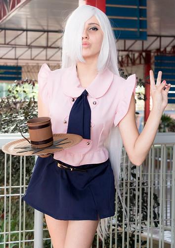 21-pira-anime-fest-especial-cosplay-13.jpg