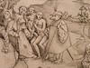 BRUEGEL Pieter I,1557 - Superbia, l'Orgueil-detail 06 (Custodia) (L'art au présent) Tags: art painter peintre details détail détails detalles drawings dessins dessins16e 16thcenturydrawings dessinhollandais dutchdrawings peintreshollandais dutchpainters stamp print louvre paris france peterbrueghell'ancien man men femme woman women devil diable hell enfer jugementdernier lastjudgement monstres monster monsters fabulousanimal fabulousanimals fantastique fabulous nakedwoman nakedwomen femmenue nude female nue bare naked nakedman nakedmen hommenu nu chauvesouris bat bats dragon dragons sin pride septpéchéscapitaux sevendeadlysins capital