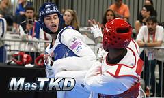 Taekwondo-Spokane-54