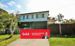 184 Kerry Street, Sanctuary Point NSW