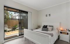 106/35D Arncliffe Street, Wolli Creek NSW