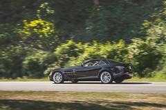 Mercedes-Benz SLR McLaren (Dylan King Photography) Tags: porsche ferrari lamborghini mercedesbenz mercedes benz amg mclaren ford chevrolet dodge delorean lotus alfa romeo nissan vw mazda honda toyota volvo mg triumph mitsubishi