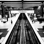 Place des Arts Metro thumbnail