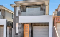 Lot 23, 32 Karabar Street, Fairfield Heights NSW