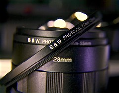 Photography Equipment/macro monday (William Arlen) Tags: macro monday