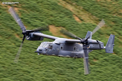 12-0065 Bell CV-22B Osprey (Nigel Blake, 17 MILLION views! Many thanks!) Tags: 120065 bell cv22b osprey 7thsos 352ndsog rafmildenhal mildenhall suffolk uk usaf usafe aviation lfa7 machloop wales lowflying training lowlevel