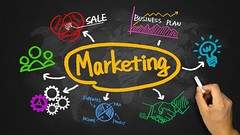 9 Low-Budget Marketing Ideas to Promote Your Business (valiantlystarst) Tags: marketing market customer strategy business motivation inspiration success commerce planning finance financial innovation opportunity management development growth brainstorm world trade international global idea creativity achievement analyze research education solution vision technology chart diagram china