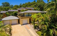 2 Laurel Avenue, Mullumbimby NSW