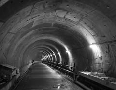 Subway (eric_marchand_35) Tags: subway metro rennes ligneb bretagne britanny france concrete beton travaux 2018 rennesmetropole lignedemetro