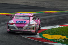 """F1 GP Austria 2018 • <a style=""""font-size:0.8em;"""" href=""""http://www.flickr.com/photos/144994865@N06/42223391515/"""" target=""""_blank"""">View on Flickr</a>"""