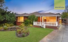 11 Mayfield Street, Wentworthville NSW