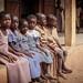 USAID_PRADDII_CoteD'Ivoire_2017-173.jpg