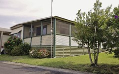 71/186 Sunrise Avenue, Halekulani NSW