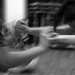 Equilibrio, Ritmo e comunicazione, Strumenti per l' adattabilità_