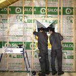 Salon Journées de la Construction à Brest thumbnail