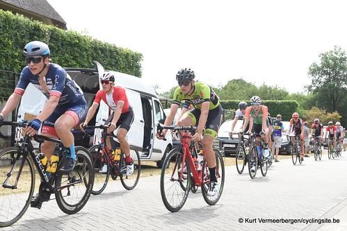 GP Rik Van Looy (252)