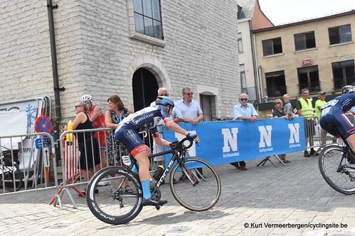 GP Rik Van Looy (497)