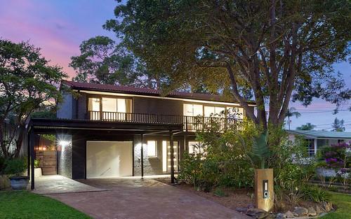 30 Blighs Rd, Cromer NSW 2099