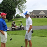 "NAA Twin Cities Golf Outing 2018<a href=""//farm1.static.flickr.com/839/42373035964_9ef26f1f31_o.jpg"" title=""High res"">∝</a>"