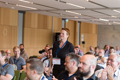 190620_DNUG45_Tag2_ChristophGorke-143 (DNUG - Collaboration) Tags: dnug45 ibm connections notes domino domino2025 conference konferenz dnug user group 2018 darmstadt darmstadtium burg frankenstein usergroup