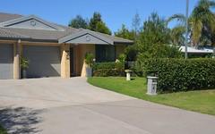 2/42 Candlagan Drive, Broulee NSW