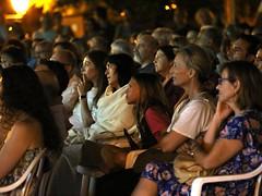 IMGL7079 (Ajuntament de Cabrils) Tags: music música festival cabrils