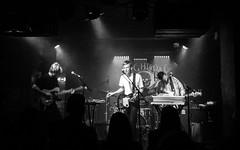 Boniface @ Night & Day Café 19.05.18 (eskayfoto) Tags: panasonic lumix lx3 gig music concert live band stage tour manchester lightroom nightdaycafé nightday lomoon boniface monochrome mono bw blackandwhite p1640910editlr p1640910