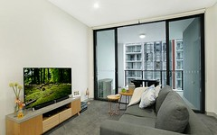A905/41 Crown Street, Wollongong NSW
